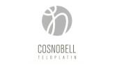 cosnobell
