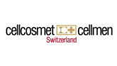 cellcosmet cellmen